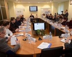 «Кубань Кредит» презентовал продукты по кредитованию зернотрейдеров