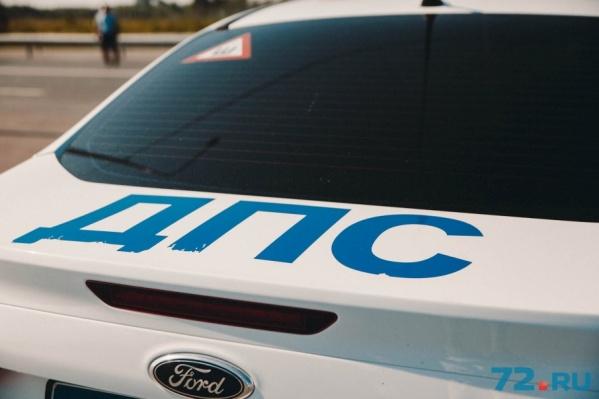 Сотрудник дорожной полиции может сесть в тюрьму максимум на шесть лет