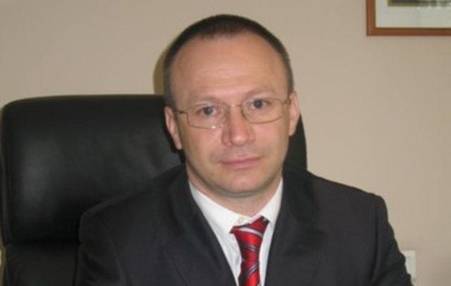 Ушедшего главу волгоградского Ростехнадзора задержали за особо крупную взятку