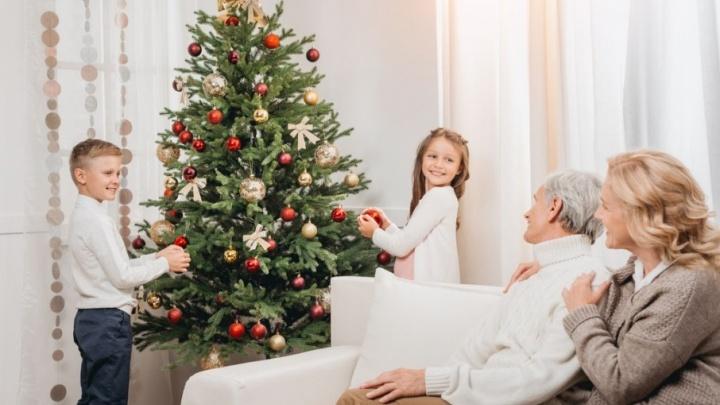 Куда спешить за медицинской помощью в праздничные дни