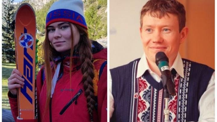 «Русские не сдаются». Пермские спортсмены – об отстранении России от Олимпиады
