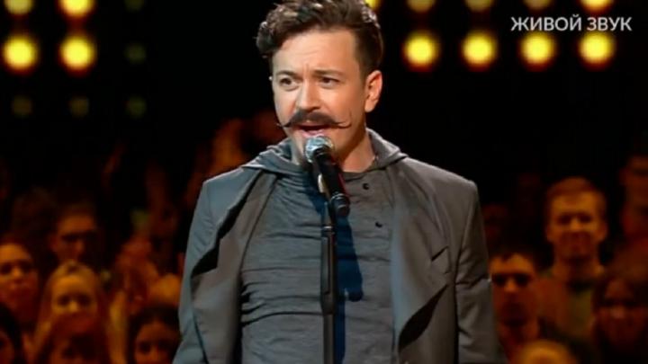 Филипп Киркоров в восторге: уроженец Прикамья попал в вокальное шоу «Успех» на федеральном канале