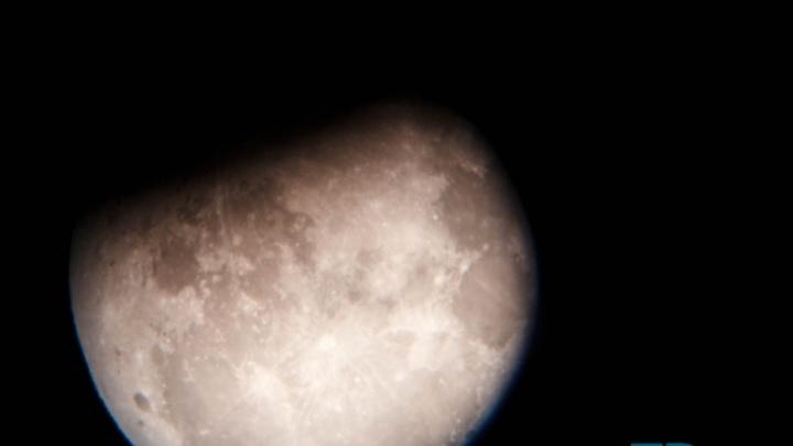 С этого учебного года в расписании тюменских старшеклассников появится астрономия