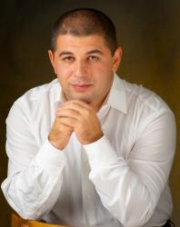 Подсудимый по делу Зиринова: «Меня оговорили»