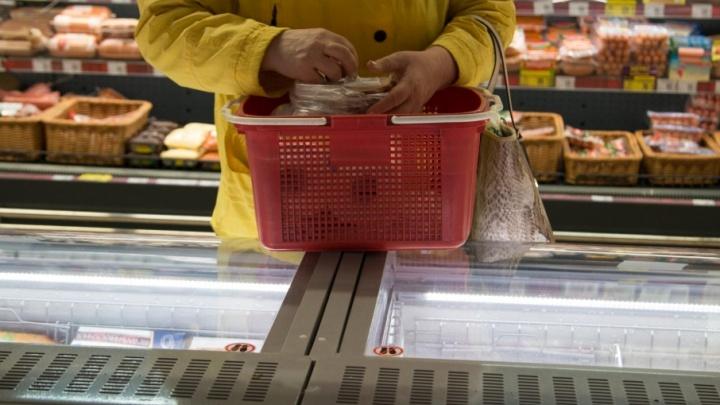 Кокос, фаршированый плесенью: как защититься покупателю архангельских супермаркетов