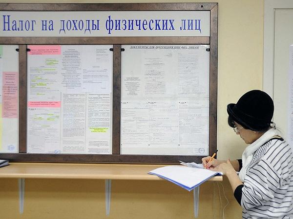 Валентина Свистунова/Интерпресс