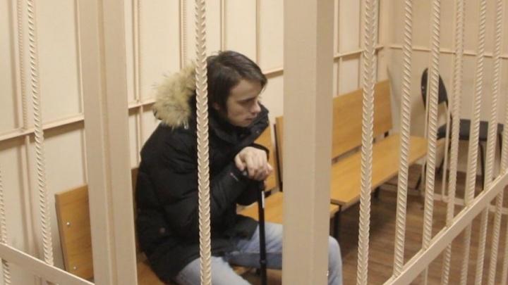 Обвиняемый в убийстве дочери экс-директора ЧТЗ прошёл психиатрическую экспертизу