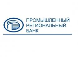«Промрегионбанк» поддержит всероссийскую акцию «Георгиевскаяленточка»