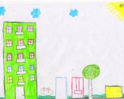 В Перми пройдет «Ярмарка доступной недвижимости»