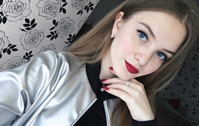 «Никогда не сдаюсь»: красавица из Сызрани борется за титул «Мисс Россия»