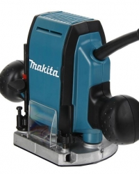 Фрезеры Makita: качественный инструмент для профессионалов и любителей