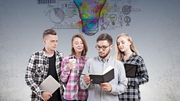 Тест: будет ли твоя профессия востребована через 5 лет