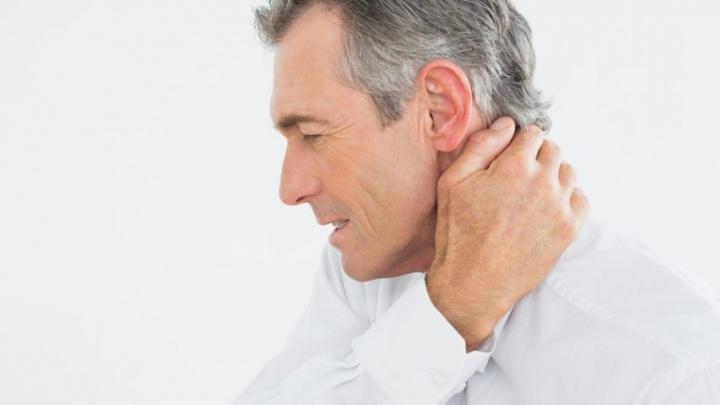 От диагностики к терапии: ведущие специалисты обсудят болевой синдром