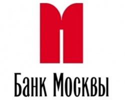 «Банк Москвы» дарит год бесплатного обслуживания карты GOLD