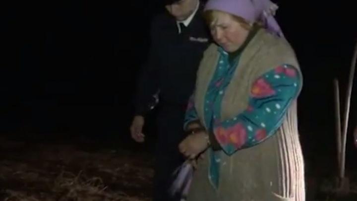 Супругов из Волгоградской области обвинили в смерти приемного сына и похищении ребенка