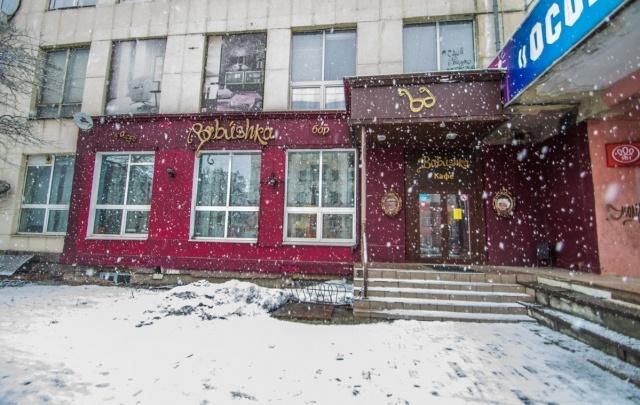 Куда уехал «Дедуля» и где обосновался Чехов: обзор ресторанных событий Челябинска в марте