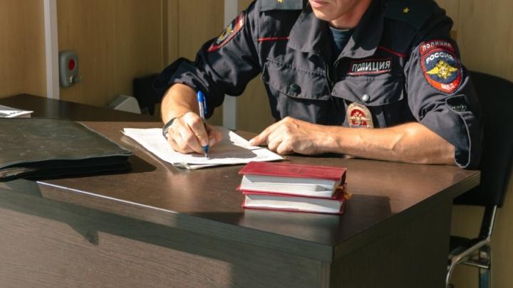 В Самарской области мужчине грозит срок за пост в социальных сетях