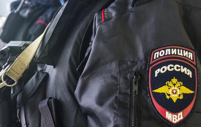 Дончанин подозревается в кражах имущества на 1,5 млн рублей
