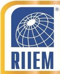 В РМИЭУ создадут центр международного сотрудничества