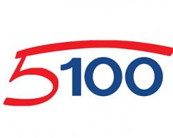 ЮУрГУ завершил работу над дорожной картой по «Проекту 5-100»