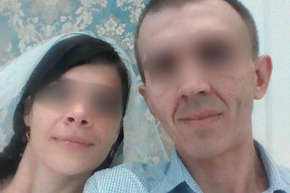 Мужчина воспитывал маленького сына, работал грузчиком, лечился от туберкулеза и иногда совмещал серьезную терапию с алкоголем