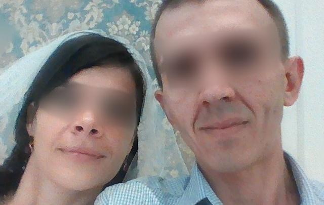 «За такого мужика нужно держаться»: супруга виновника пожара на Олимпийской рассказала свою версию
