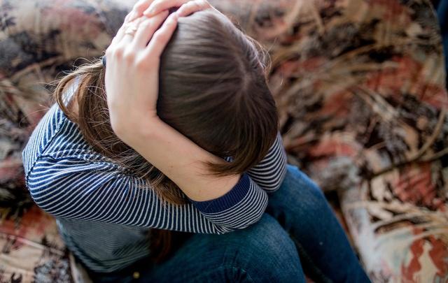 В Ярославской области следователя подозревают в совращении девочки