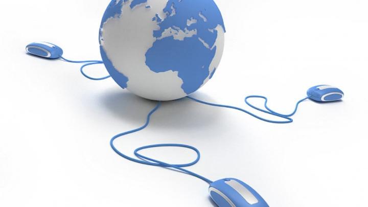 Можно ли арендовать интернет-канал в Москве и у кого