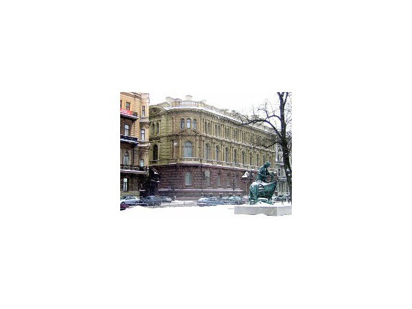 rio-spb.ru
