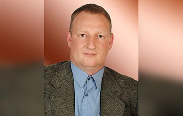 В Прикамье будут судить депутата, который на своем внедорожнике насмерть сбил подростка