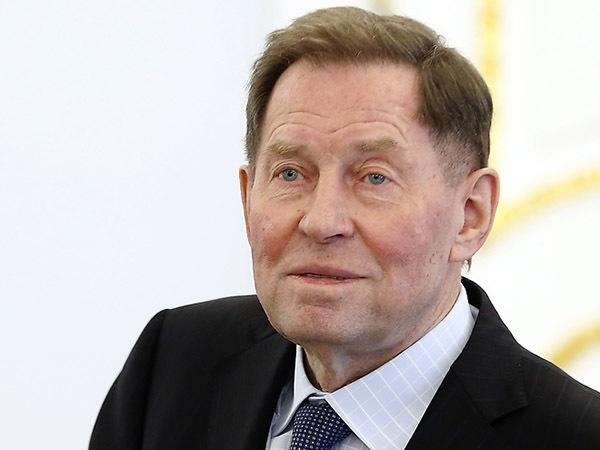 Владимир Яковлев, фото - Александр Николаев/Интерпресс