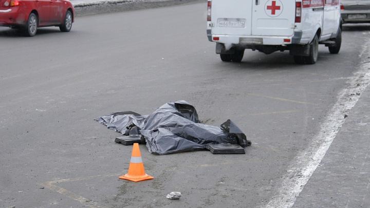 Панацея от трагедий: как камеры борются со смертельными ДТП на Южном Урале