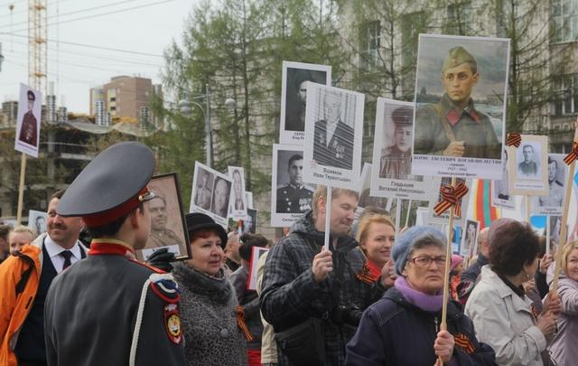 Пермякам предлагают почувствовать себя подростками из Молотовской области