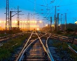 Ярославский филиал ПГК увеличил объем перевозок каменного угля