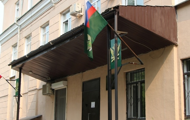 Челябинец попытался через приставов завладеть чужими 50 миллионами рублей