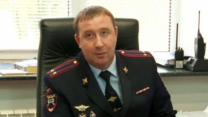 Андрей Карпочев: в Самаре в октябре жертвами ДТП стали 16 детей