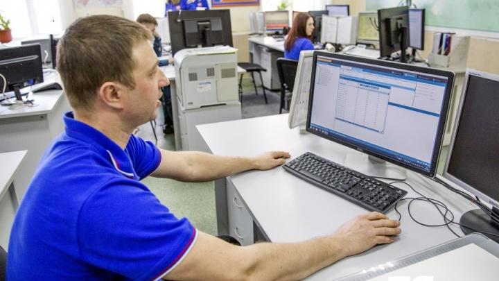 Уровень радиации в режиме онлайн: в МЧС показали, как работают датчики