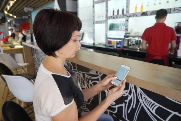 Гостевой Wi-Fi — это не роскошь, а залог успешного бизнеса