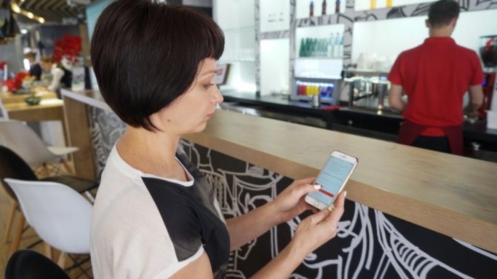 250 компаний юга подключили «Управляемый Wi-Fi» от «Ростелекома» в 2017 году