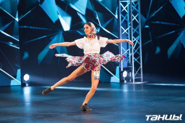 Каждый танцор хочет запомниться жюри. На кастинге ищут тех, кто умеет виртуозно двигаться и наделён харизмой