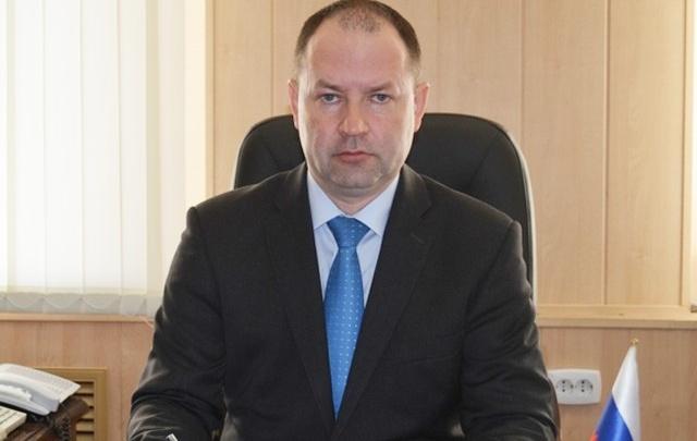 В Госжилинспекции Челябинской области назначили нового руководителя
