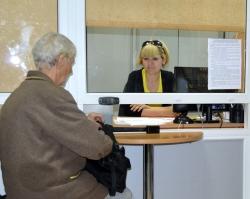 Жителям Пермского края компенсируют расходы на капремонт домов