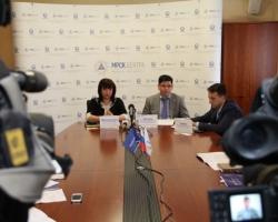 Ярославские энергетики успешно завершили работу в осенне-зимний период