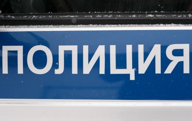 В Пермском крае начался суд над участниками межэтнического наркосиндиката