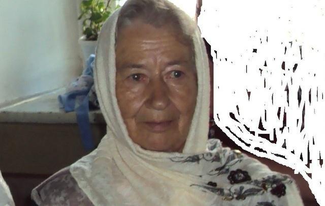 Пропавшую под Ярославлем женщину нашли мертвой
