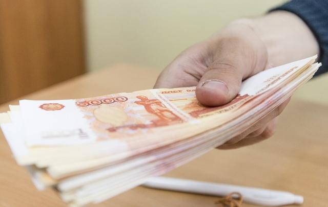 Четверо уроженцев Дагестана получили срок за сбыт фальшивых купюр в Ростове и Махачкале