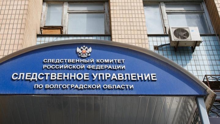 В Волгоградской области пьяный восьмиклассник избил металлической битой прохожего
