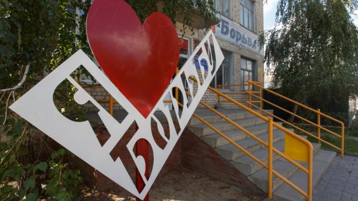 Жители Калача-на-Дону готовятся к закрытым площадям и дорогам