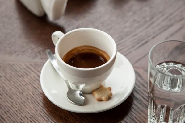 Временно запрещена деятельность кафе «Фристайл» и кафе в гостинице «Подкова»