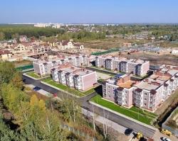 В Ярославль предложили переехать с удобством